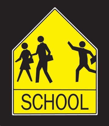 FREE No Child Left Behind Act Essay - ExampleEssays